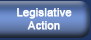 ACA Legislative Action